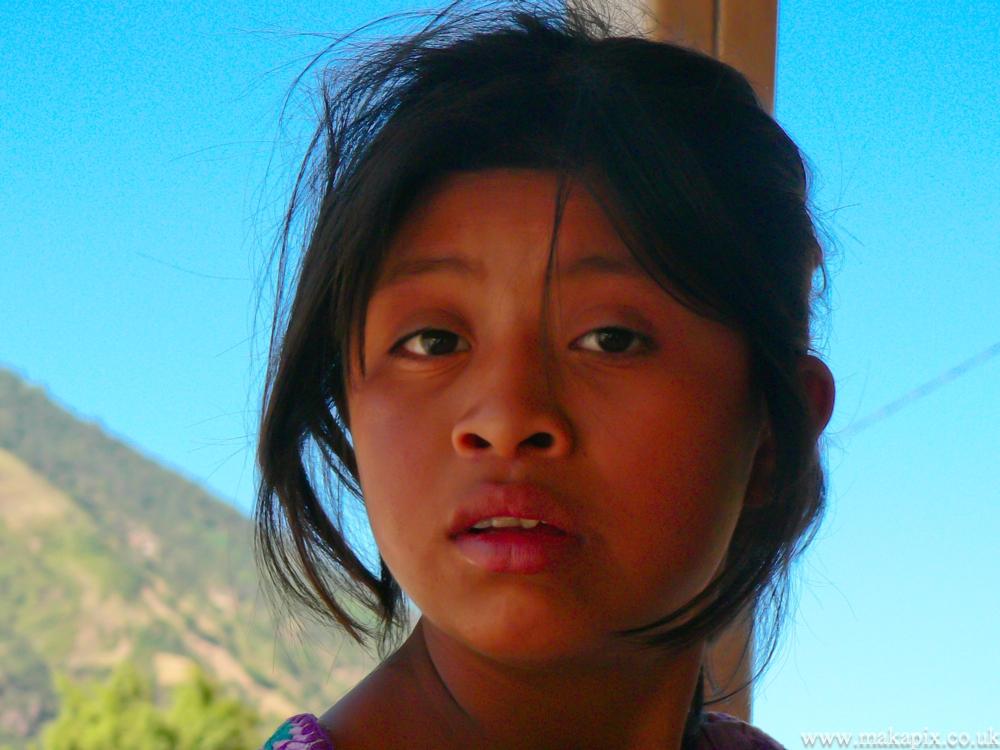 guatemala 2006
