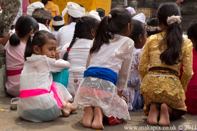 indonesia 2011- people