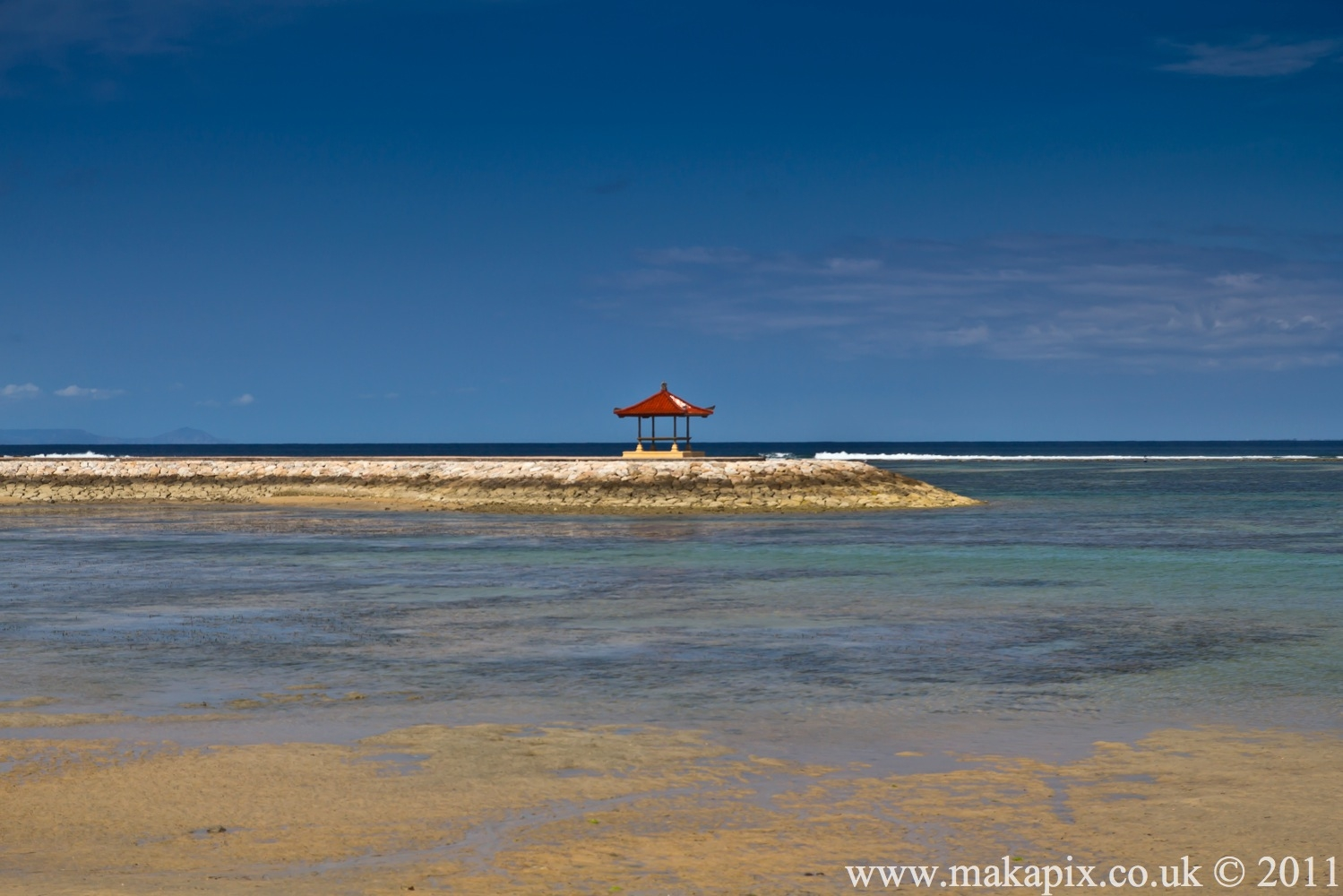 indonesia 2011-surf,waves and ocean