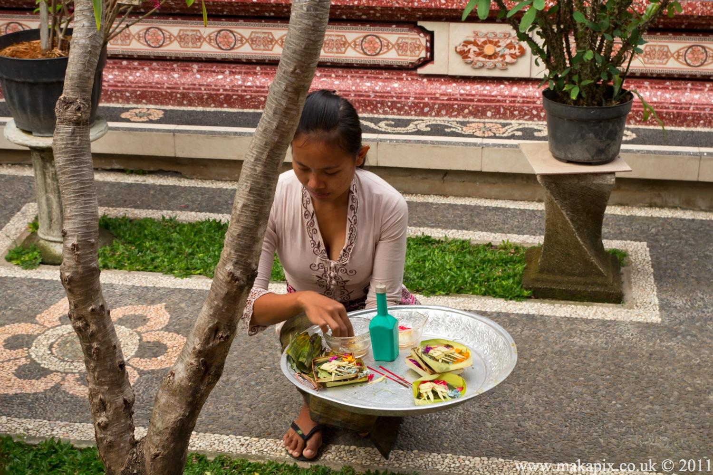 indonesia 2011 temples&celebrations