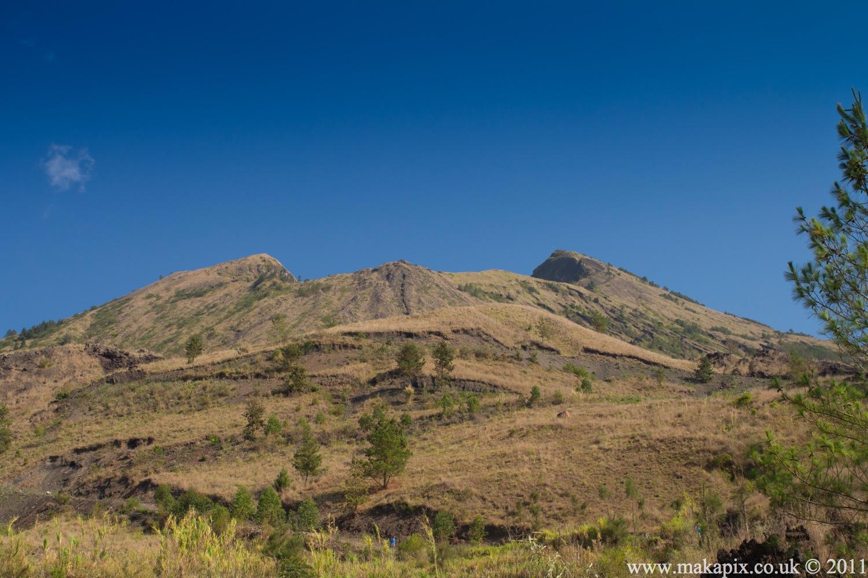indonesia 2011 batur