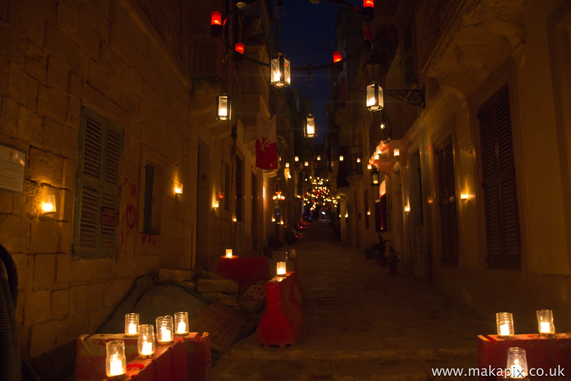 Malta-Birgufest 2014