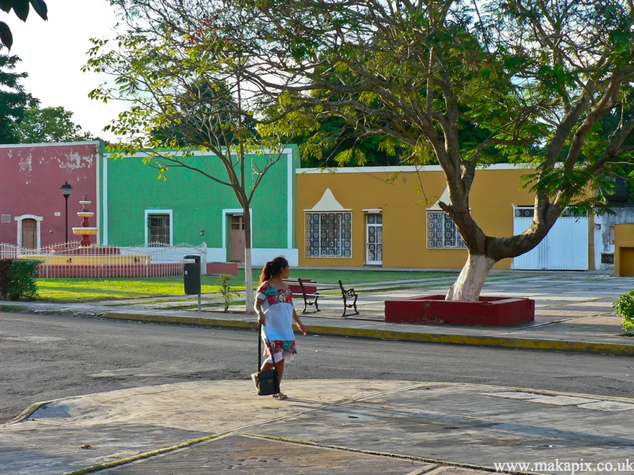 Mexico 2006