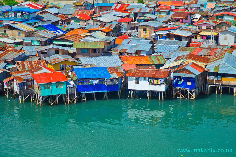 Mactan Island, Cebu