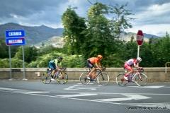 Giro d'Italia 2020, Sicily, Italy
